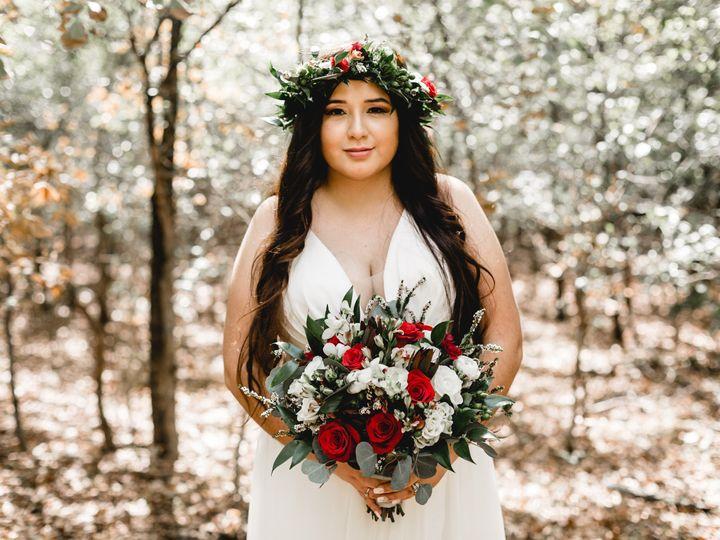 Tmx Cap 9704 51 658680 Dallas, TX wedding photography