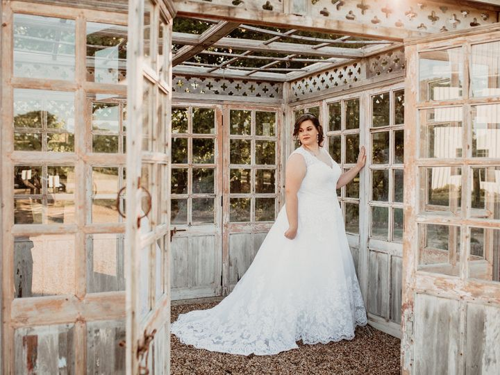 Tmx Cb Cap 0045 51 658680 1562605834 Dallas, TX wedding photography