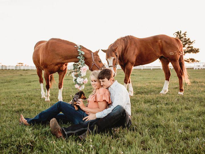 Tmx Cce Cap 4951 51 658680 1562605747 Dallas, TX wedding photography