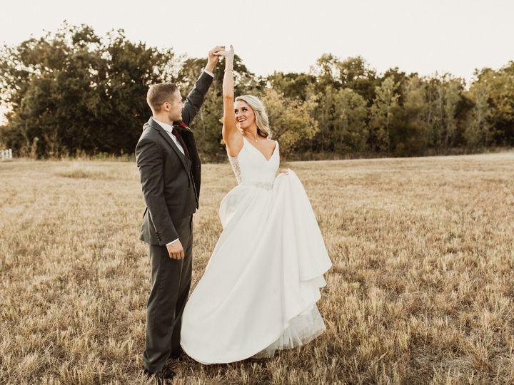 Tmx Flw Cap 7935 51 658680 159416803630506 Dallas, TX wedding photography
