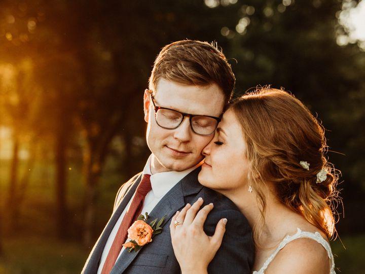 Tmx Fsw Cap 2618 51 658680 159416982941740 Dallas, TX wedding photography