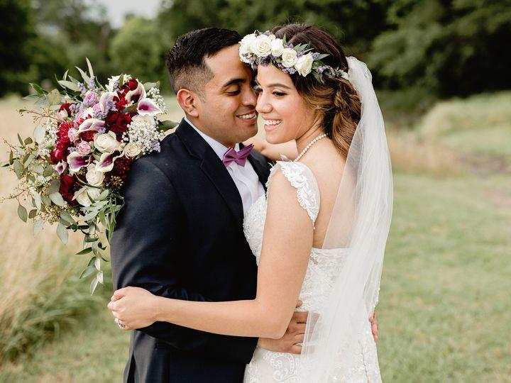 Tmx Haw Cap 7958 Forweb 51 658680 1562605696 Dallas, TX wedding photography
