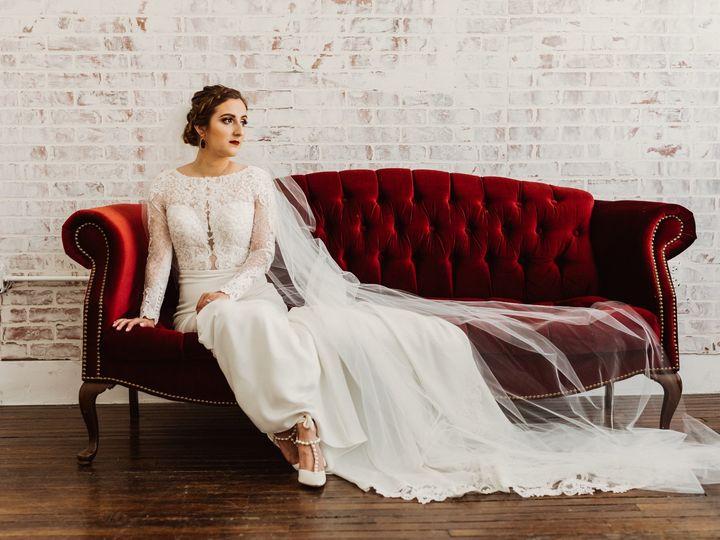 Tmx Hb Cap 3416 51 658680 159416914862776 Dallas, TX wedding photography