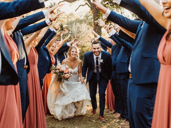 Tmx Hkw Cap 2171 51 658680 159416802737275 Dallas, TX wedding photography