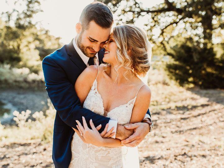 Tmx Hkw Cap 2295 51 658680 159416828163104 Dallas, TX wedding photography