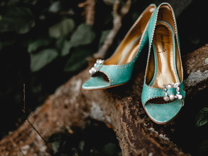 Tmx Img 6860 51 658680 Dallas, TX wedding photography