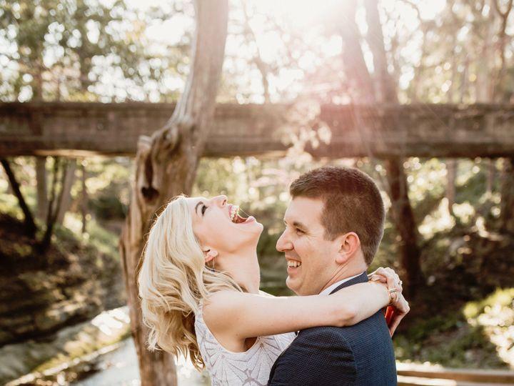 Tmx Kce Cap 9661 51 658680 1562606027 Dallas, TX wedding photography