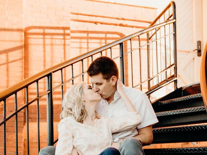 Tmx Kce Cap 9925 51 658680 1562606027 Dallas, TX wedding photography