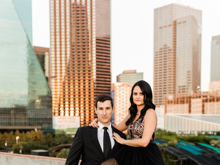 Tmx Lje Cap 6508 51 658680 159416947692841 Dallas, TX wedding photography