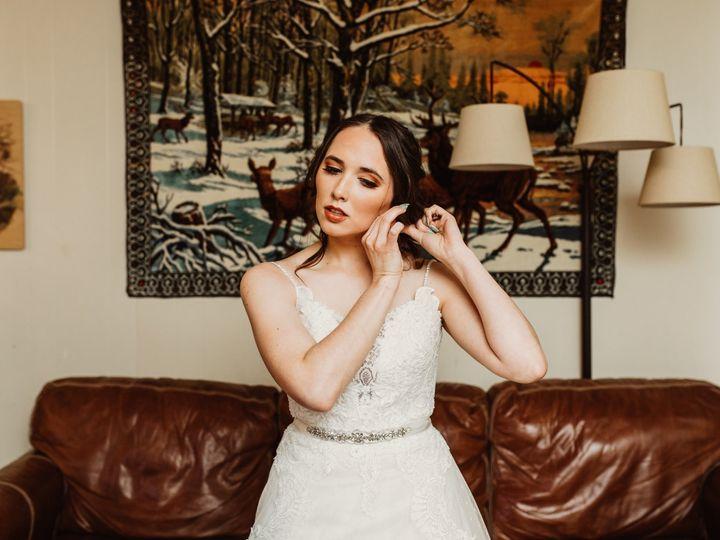 Tmx Rfw Cap 7262 51 658680 159416982879462 Dallas, TX wedding photography