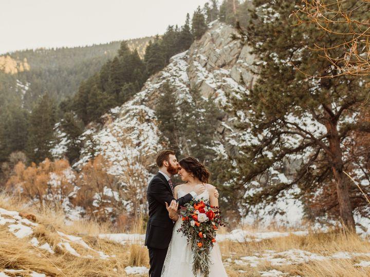 Tmx Rfw Cap 7585 51 658680 159417051953762 Dallas, TX wedding photography