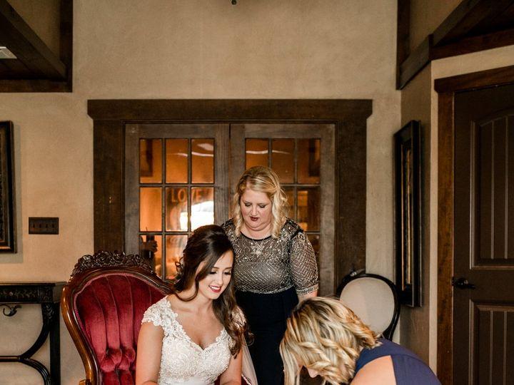 Tmx Wsw Cap 4033 51 658680 Dallas, TX wedding photography