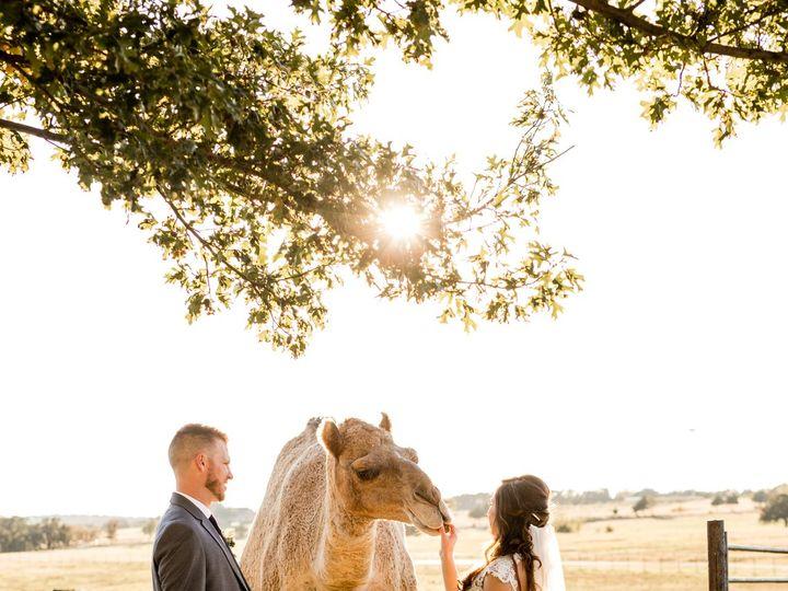 Tmx Wsw Cap 4613 51 658680 Dallas, TX wedding photography