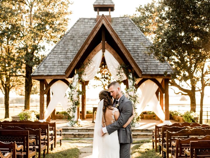 Tmx Wsw Cap 4793 51 658680 Dallas, TX wedding photography