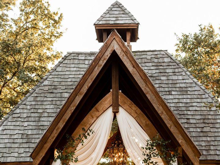Tmx Wsw Cap 4901 51 658680 Dallas, TX wedding photography
