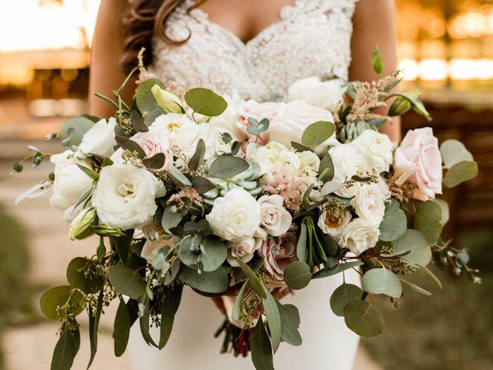 Tmx Wsw Cap 5078 51 658680 Dallas, TX wedding photography