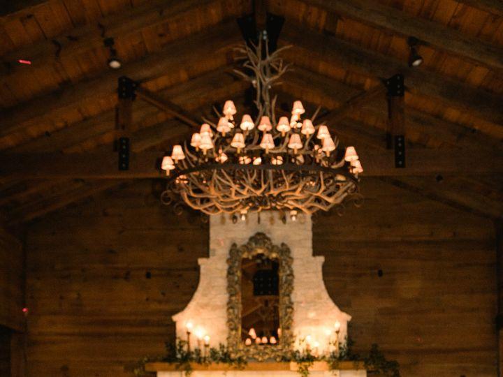 Tmx Wsw Cap 6244 51 658680 Dallas, TX wedding photography
