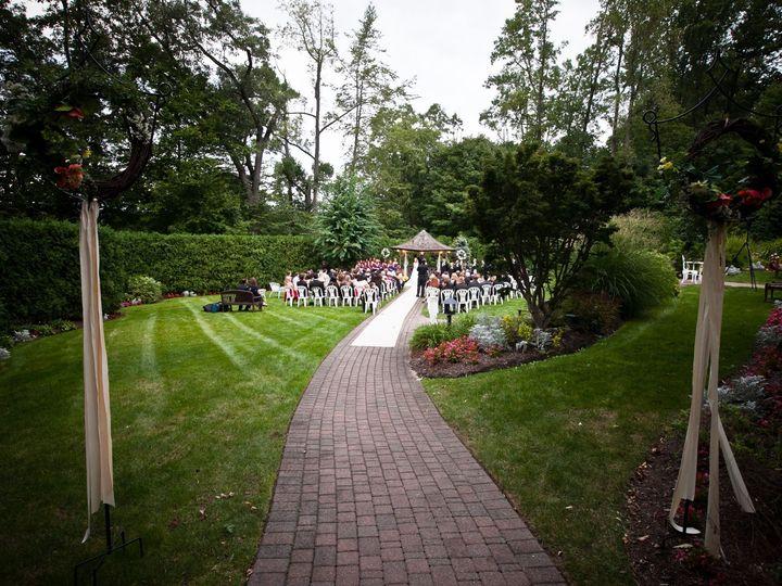 Tmx 0369 11881 51 88680 1560522286 Woodcliff Lake, NJ wedding venue