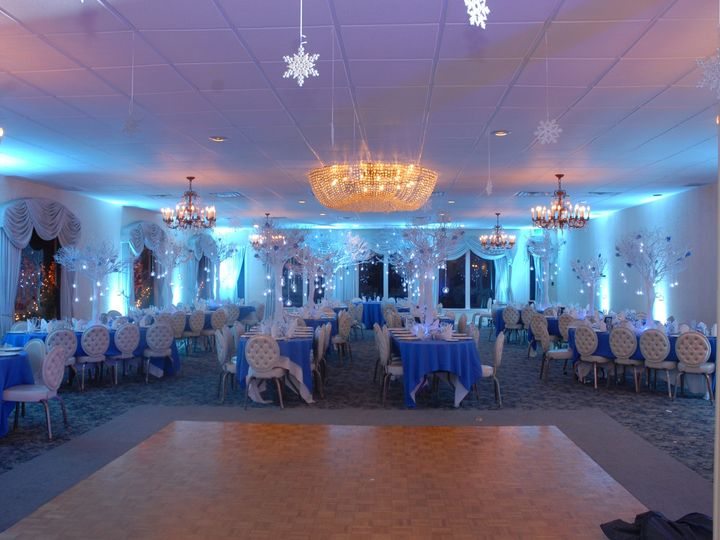Tmx Dsc 0028 51 88680 1560521268 Woodcliff Lake, NJ wedding venue