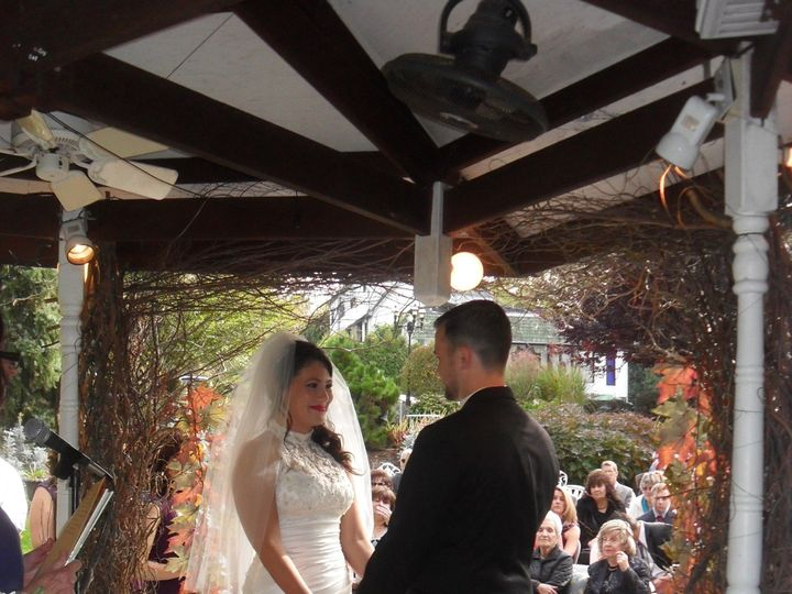 Tmx Sdc10908 51 88680 1560522601 Woodcliff Lake, NJ wedding venue