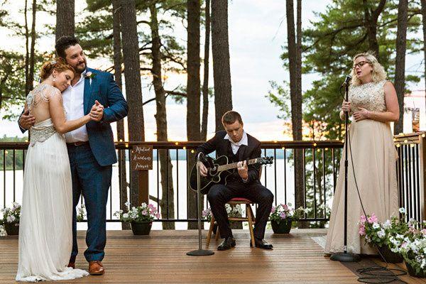 Tmx 1501175486931 New England Wedding Photographer 0001 Orrington wedding photography