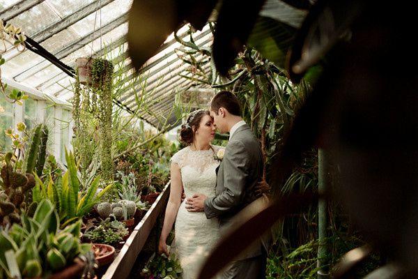 Tmx 1501175487898 New England Wedding Photographer 0002 Orrington wedding photography