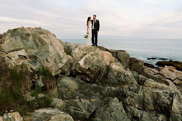 Tmx 1501175500610 New England Wedding Photographer 0004 Orrington wedding photography