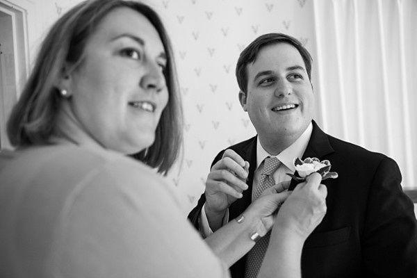 Tmx 1501175511848 New England Wedding Photographer 0006 Orrington wedding photography