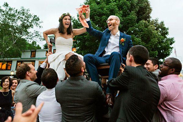 Tmx 1501175517053 New England Wedding Photographer 0007 Orrington wedding photography