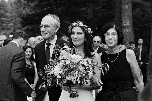 Tmx 1501175536582 New England Wedding Photographer 0010 Orrington wedding photography