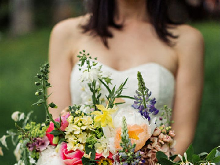 Tmx 1501175552121 New England Wedding Photographer 0012 Orrington wedding photography