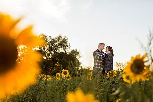 Tmx 1501175559123 New England Wedding Photographer 0013 Orrington wedding photography