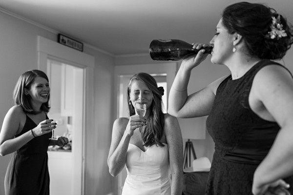 Tmx 1501175564061 New England Wedding Photographer 0014 Orrington wedding photography