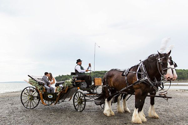 Tmx 1501175570425 New England Wedding Photographer 0015 Orrington wedding photography