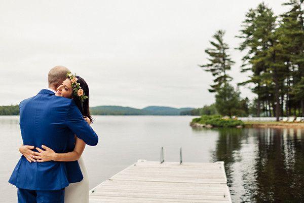 Tmx 1501175577238 New England Wedding Photographer 0016 Orrington wedding photography