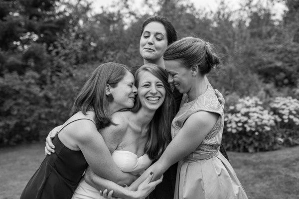 Tmx 1501175582846 New England Wedding Photographer 0017 Orrington wedding photography