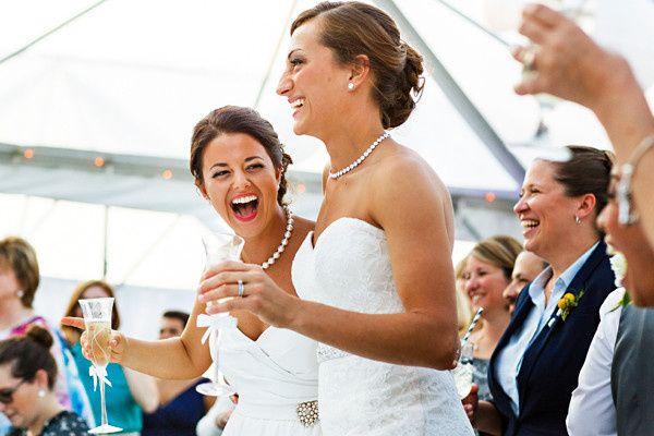 Tmx 1501175588506 New England Wedding Photographer 0018 Orrington wedding photography