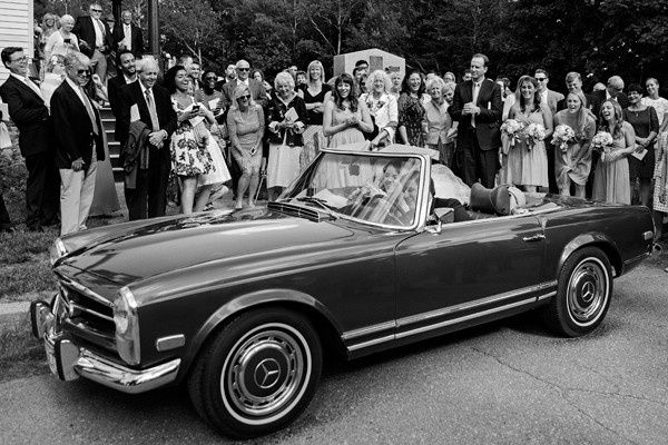 Tmx 1501175594908 New England Wedding Photographer 0019 Orrington wedding photography