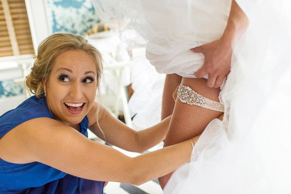 Tmx 1501175600481 New England Wedding Photographer 0020 Orrington wedding photography