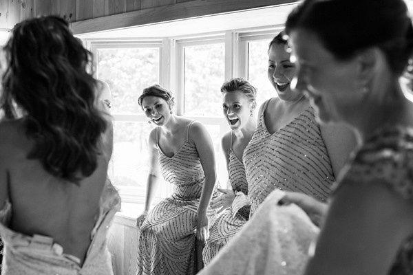 Tmx 1501175606144 New England Wedding Photographer 0021 Orrington wedding photography