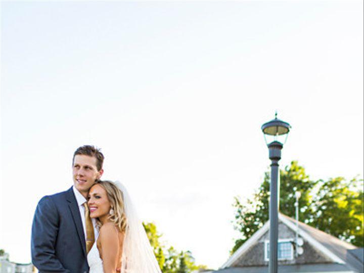 Tmx 1501175611288 New England Wedding Photographer 0022 Orrington wedding photography