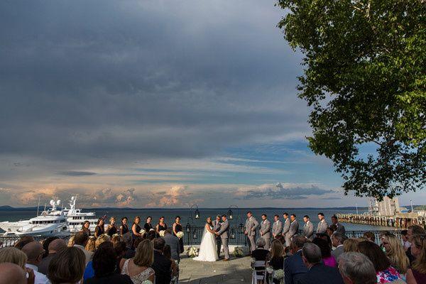 Tmx 1501175624849 New England Wedding Photographer 0024 Orrington wedding photography
