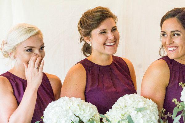 Tmx 1501175635858 New England Wedding Photographer 0026 Orrington wedding photography