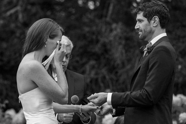 Tmx 1501175641525 New England Wedding Photographer 0027 Orrington wedding photography