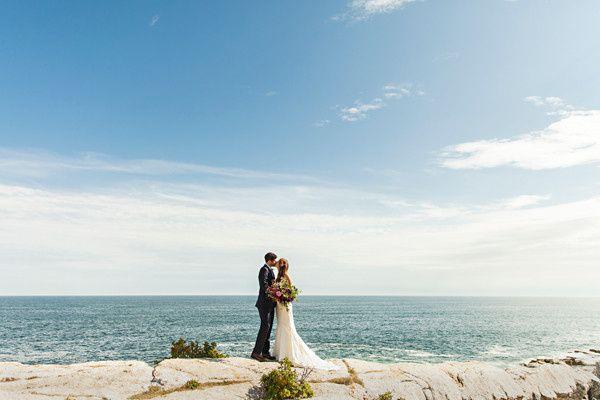 Tmx 1501175652875 New England Wedding Photographer 0029 Orrington wedding photography