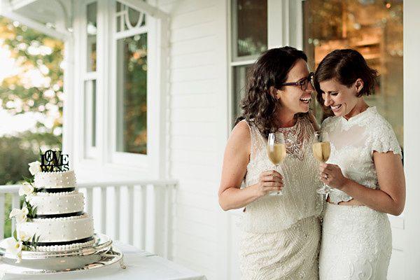 Tmx 1501175685346 New England Wedding Photographer 0030 Orrington wedding photography