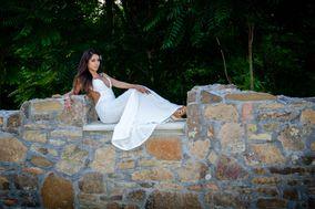 Sosebee Photography