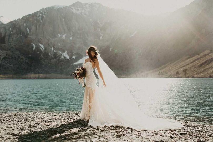 10384c58ca0b5e82 Gilchrist Wedding
