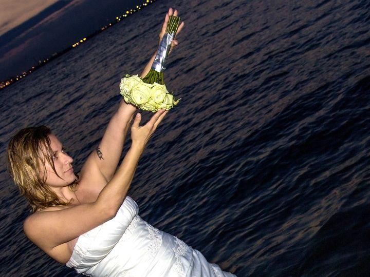Tmx 1396061581016 Dsc5041 Arverne wedding videography