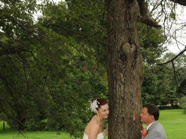 Tmx 1396062448756 Vsc0479 Arverne wedding videography